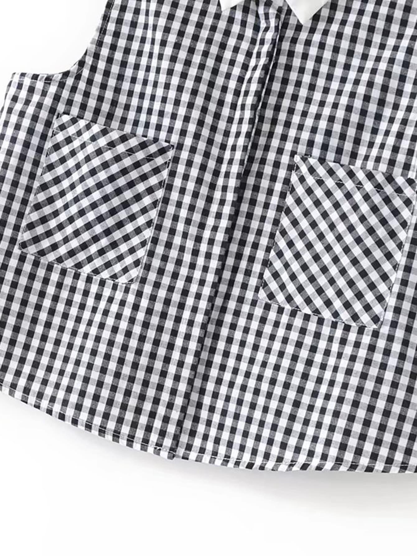 blouse170515201_2