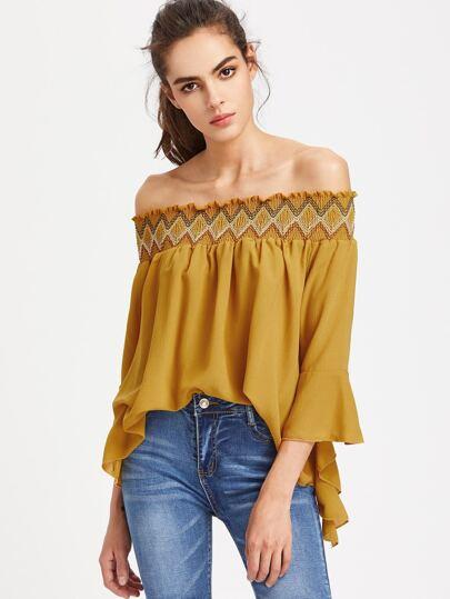 blouse170503106_1