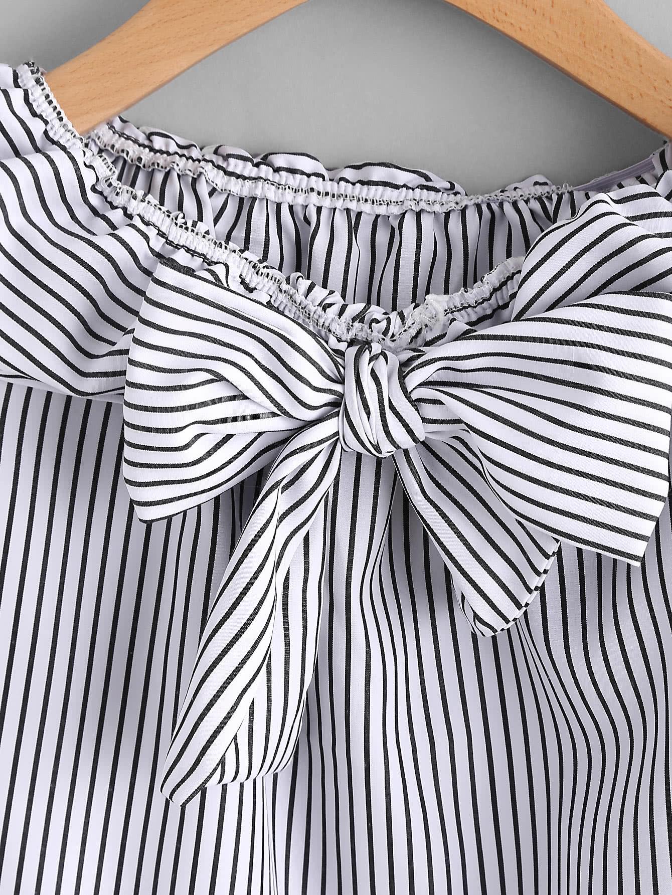 blouse170504107_2