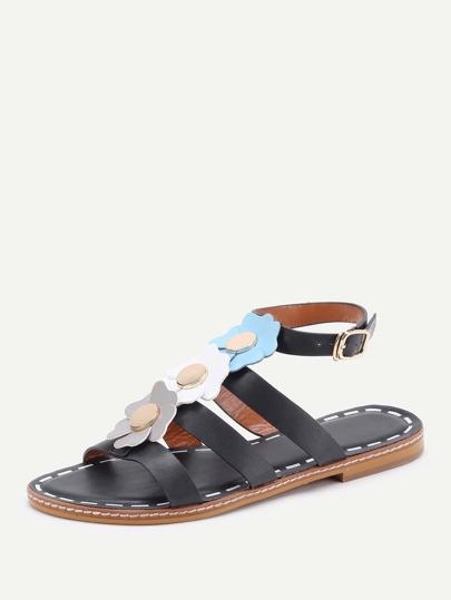 shoes170517817_1