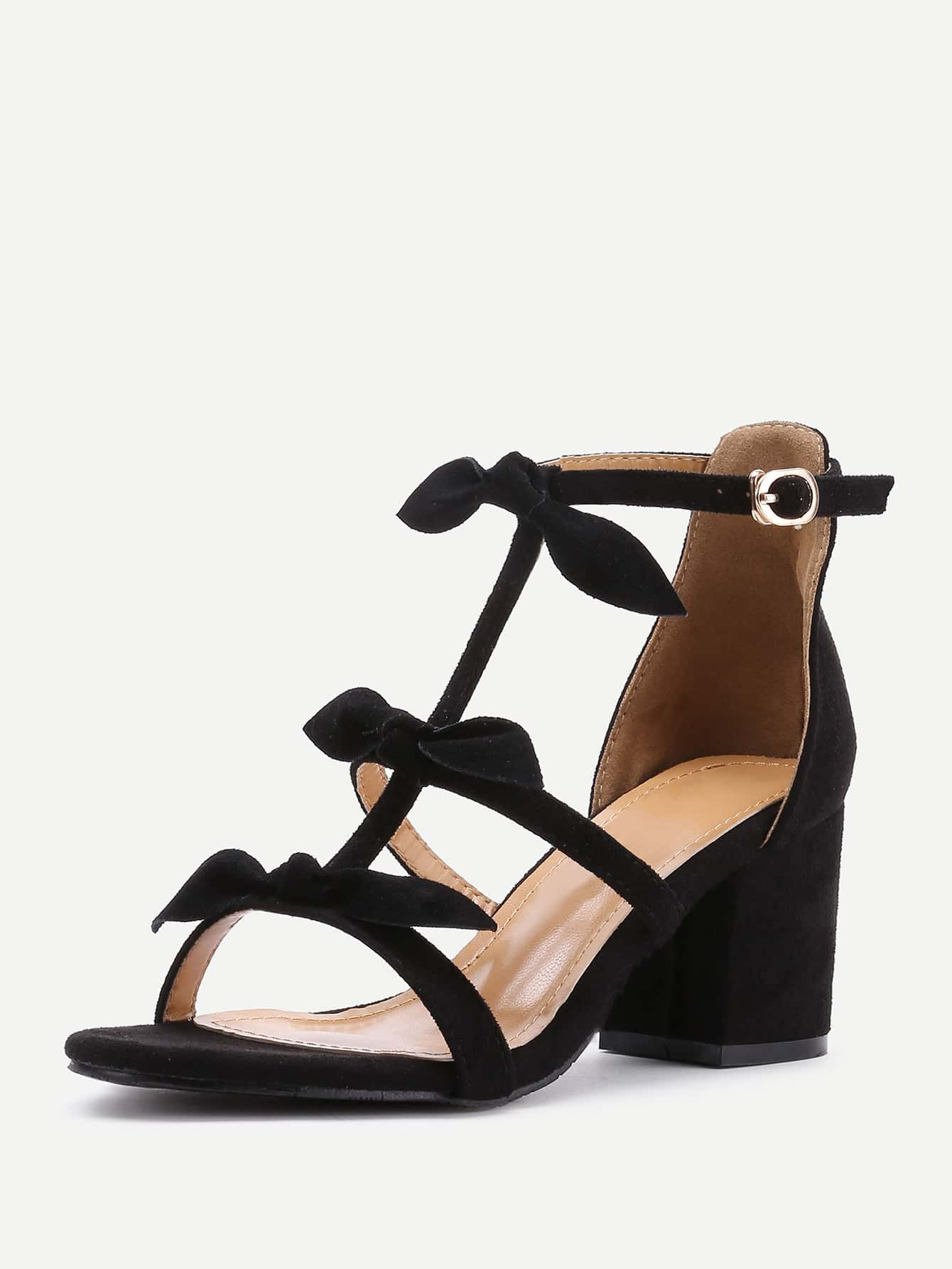 shoes170508806_2