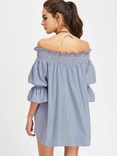 blouse170503108_1
