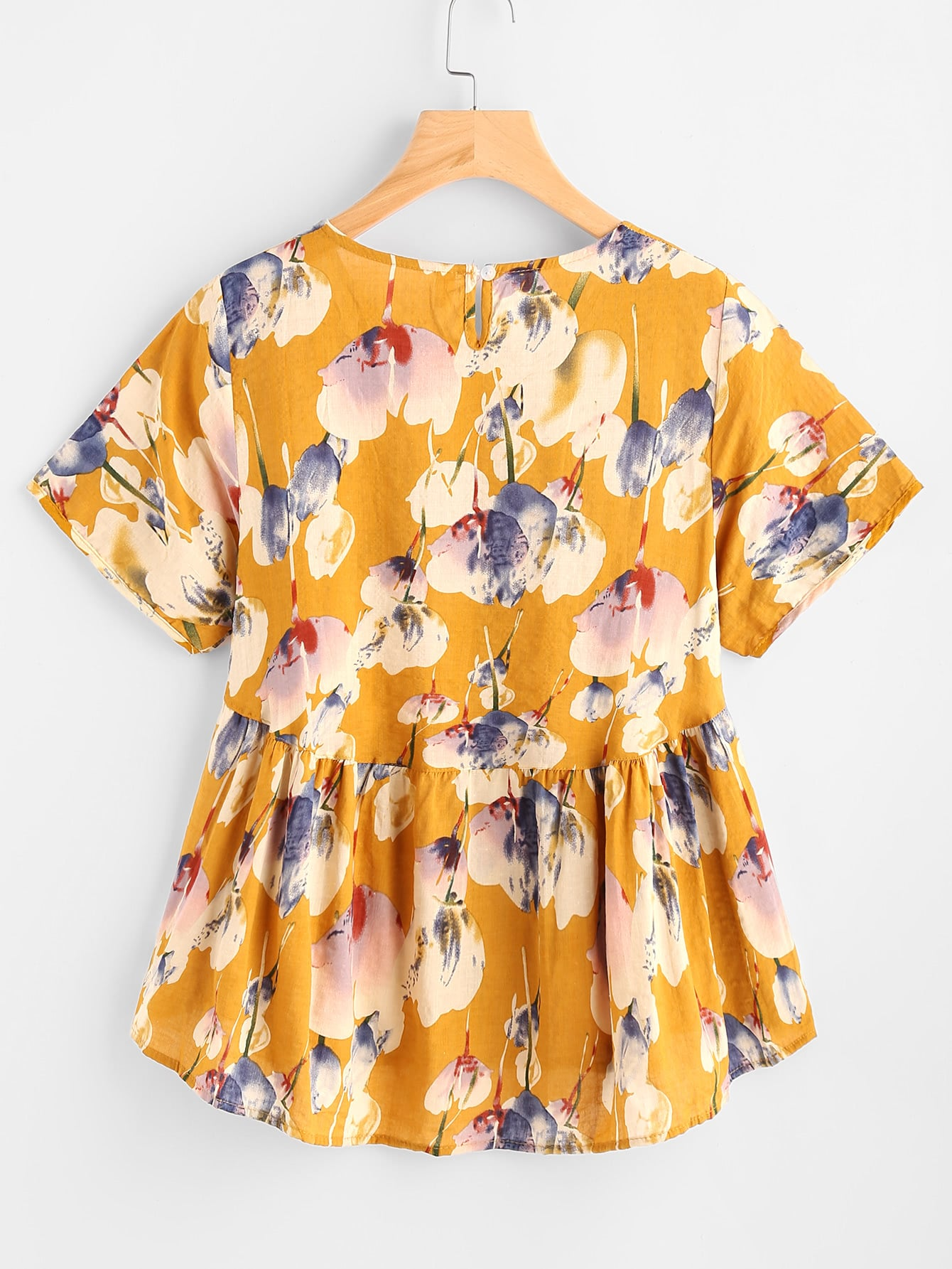 blouse170512103_2