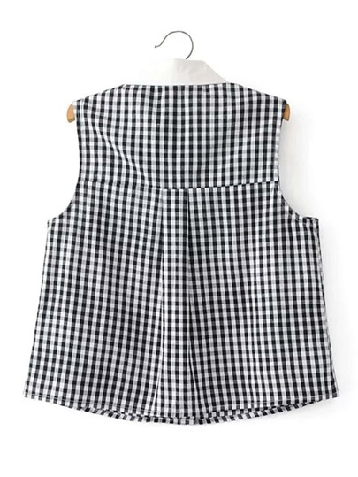 blouse170515201_1