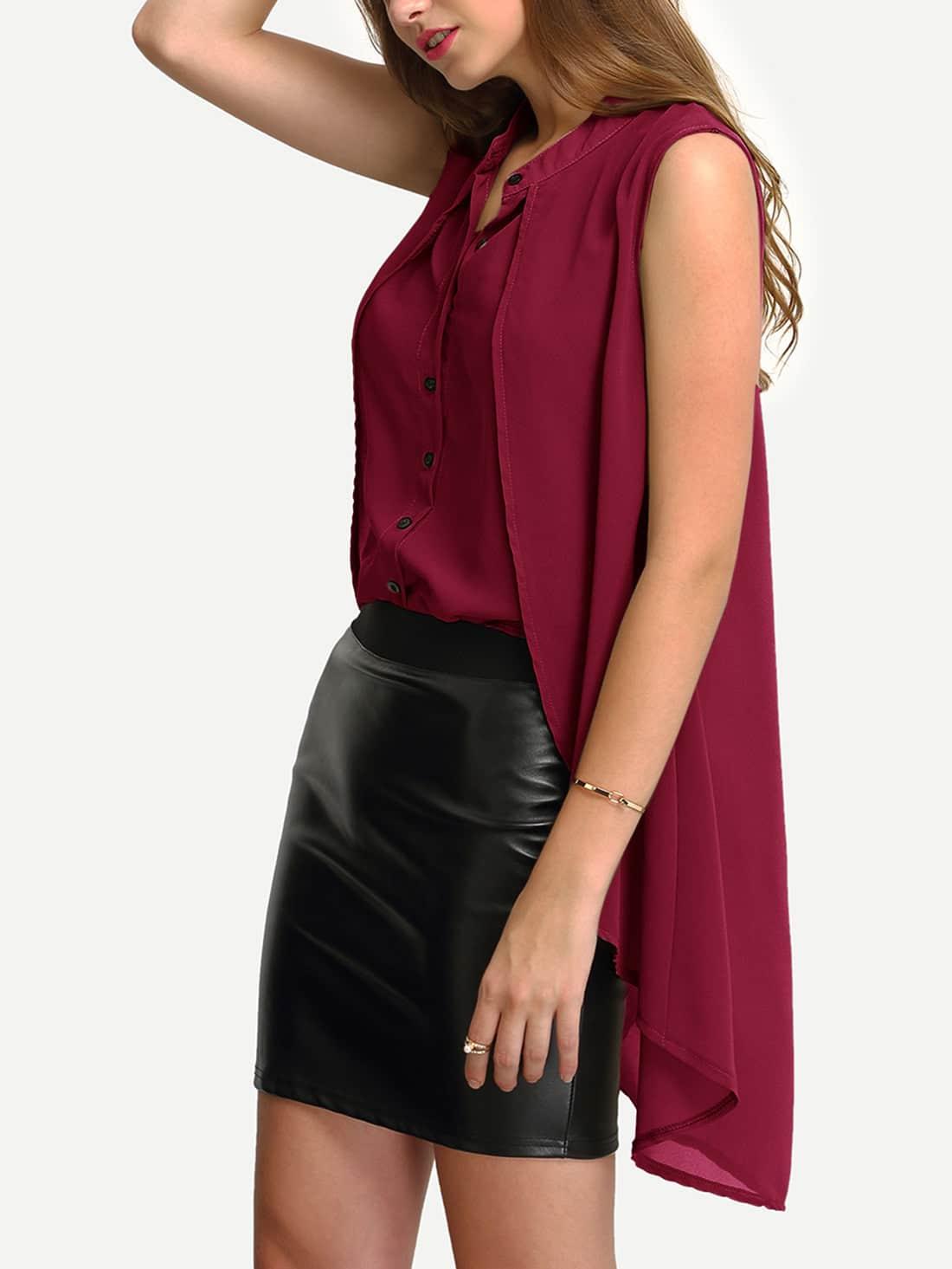 blouse170516115_2