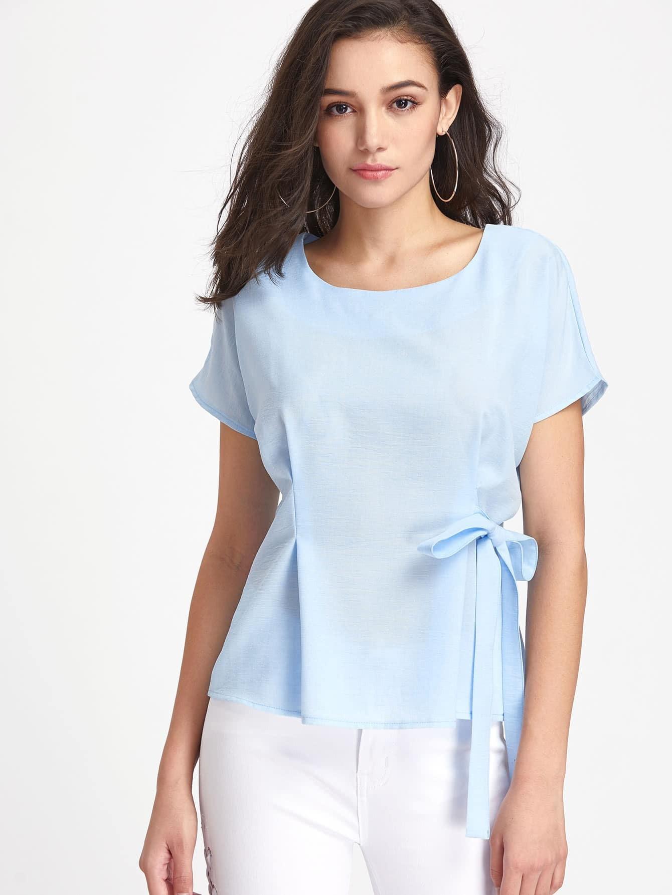 blouse170519105_2