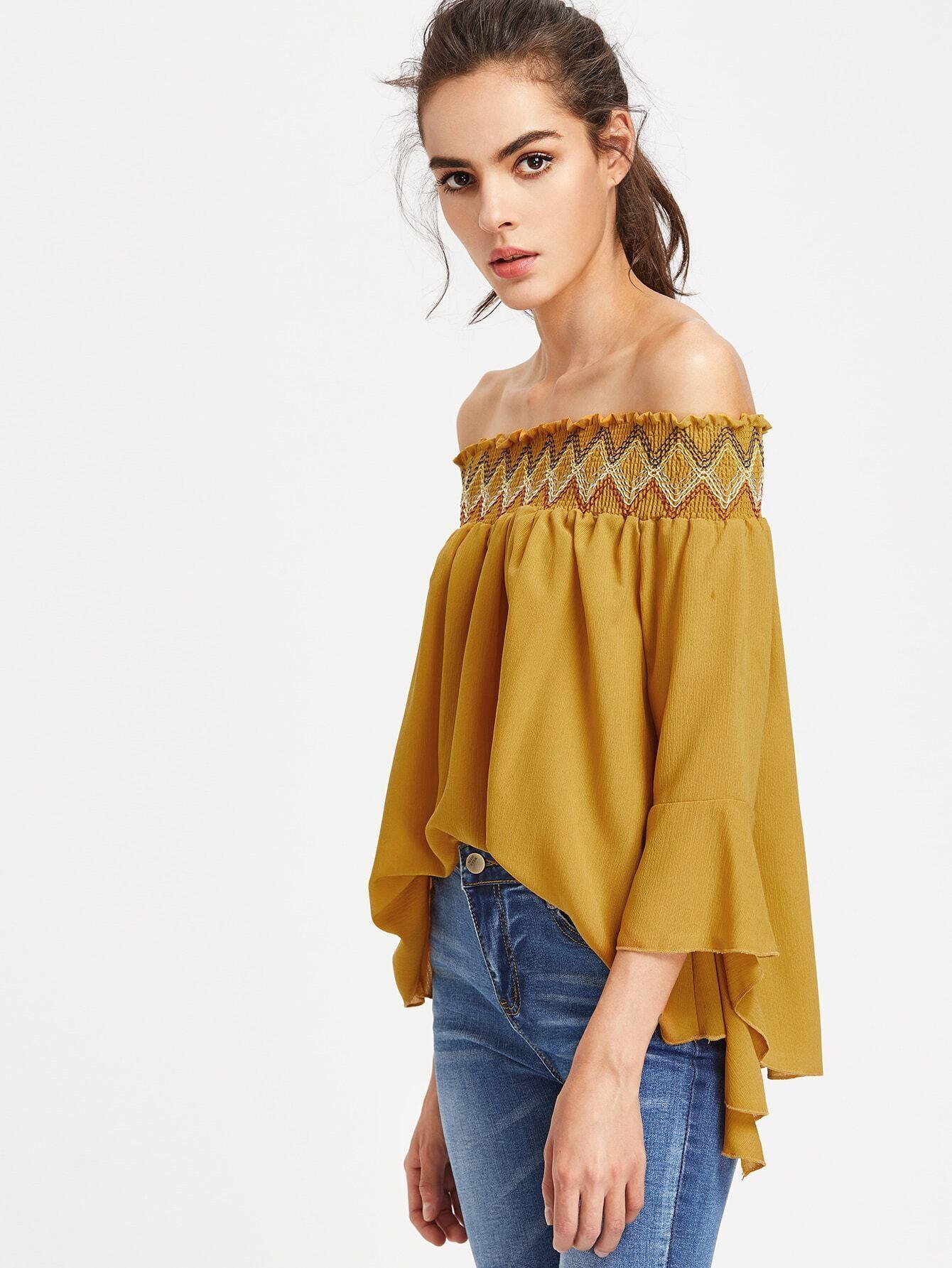 blouse170503106_2