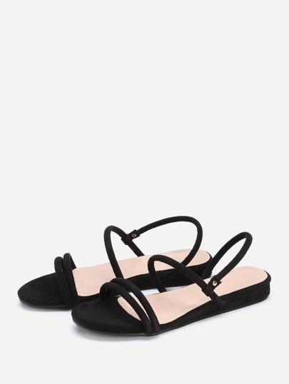 shoes170519801_1