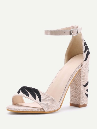 shoes170511801_1