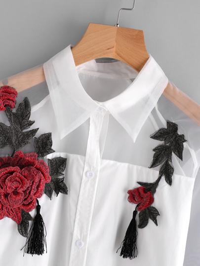 blouse170509104_1