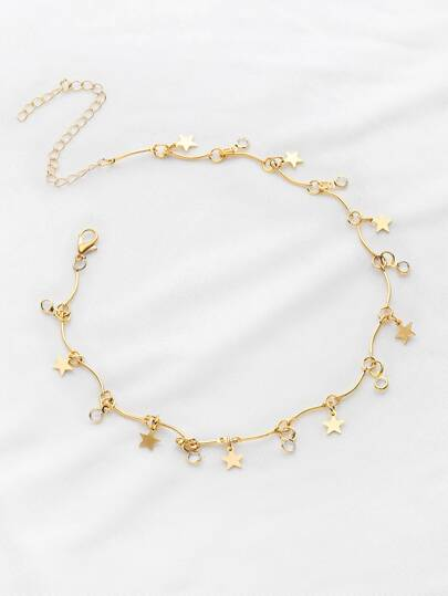 c81350ab3a16d Necklaces | Jewelry & Accessories | SHEIN