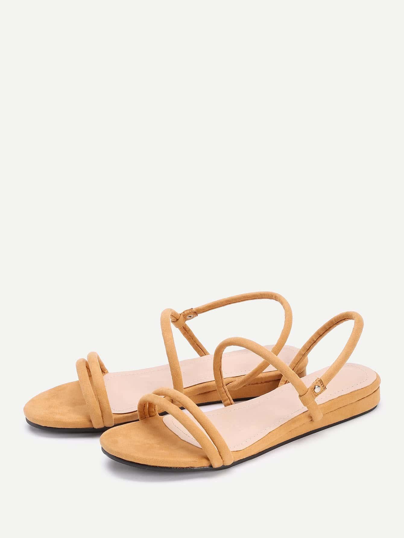 shoes170519802_2
