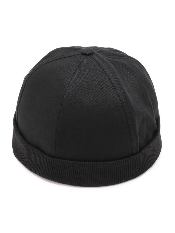 Casual Docker Hat  86ca0b7a9ec
