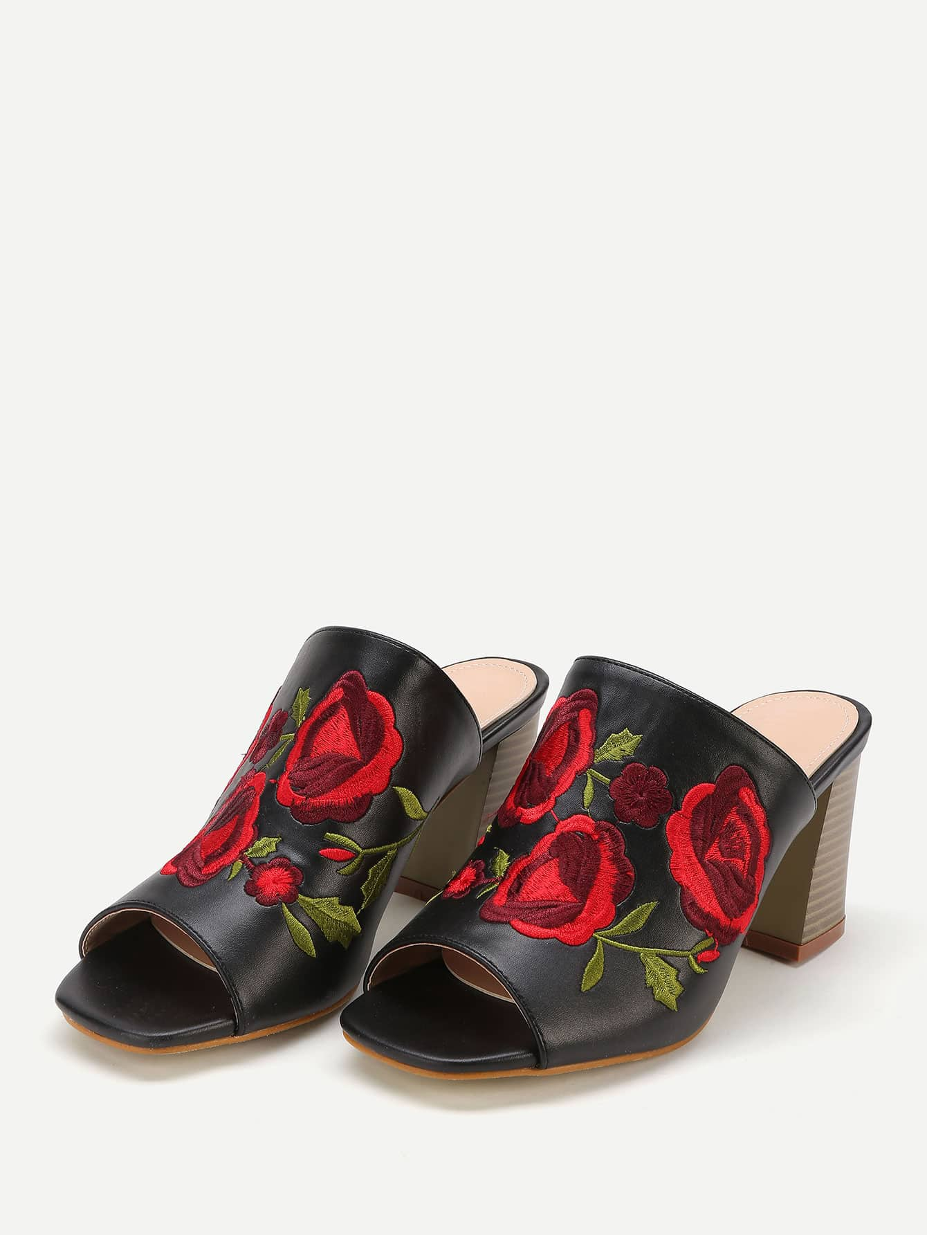 shoes170504820_2
