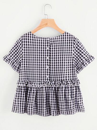 blouse170406708_1