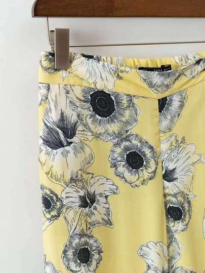 pants170505201_1
