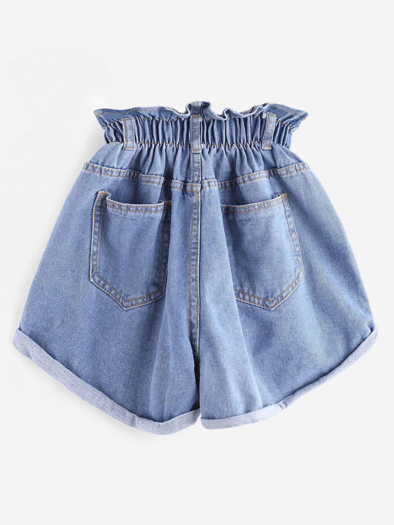 shorts170504302_2