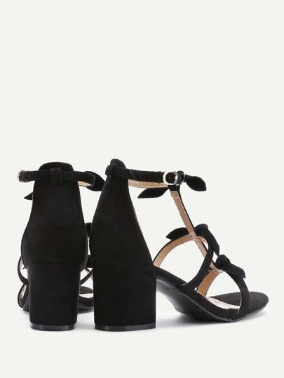 shoes170508806_1