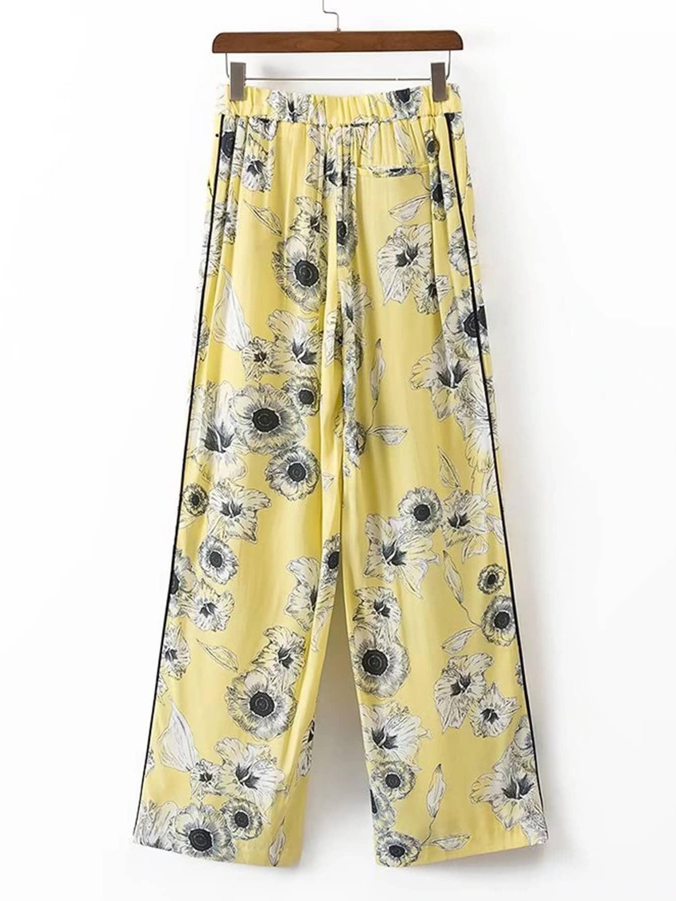 pants170505201_2