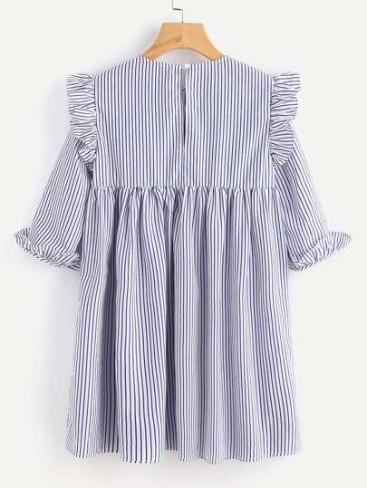 dress170412701_1