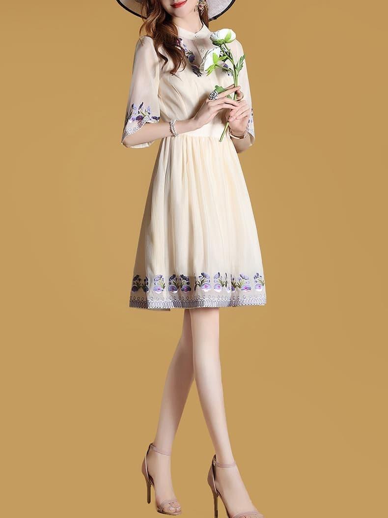 dress170515608_2