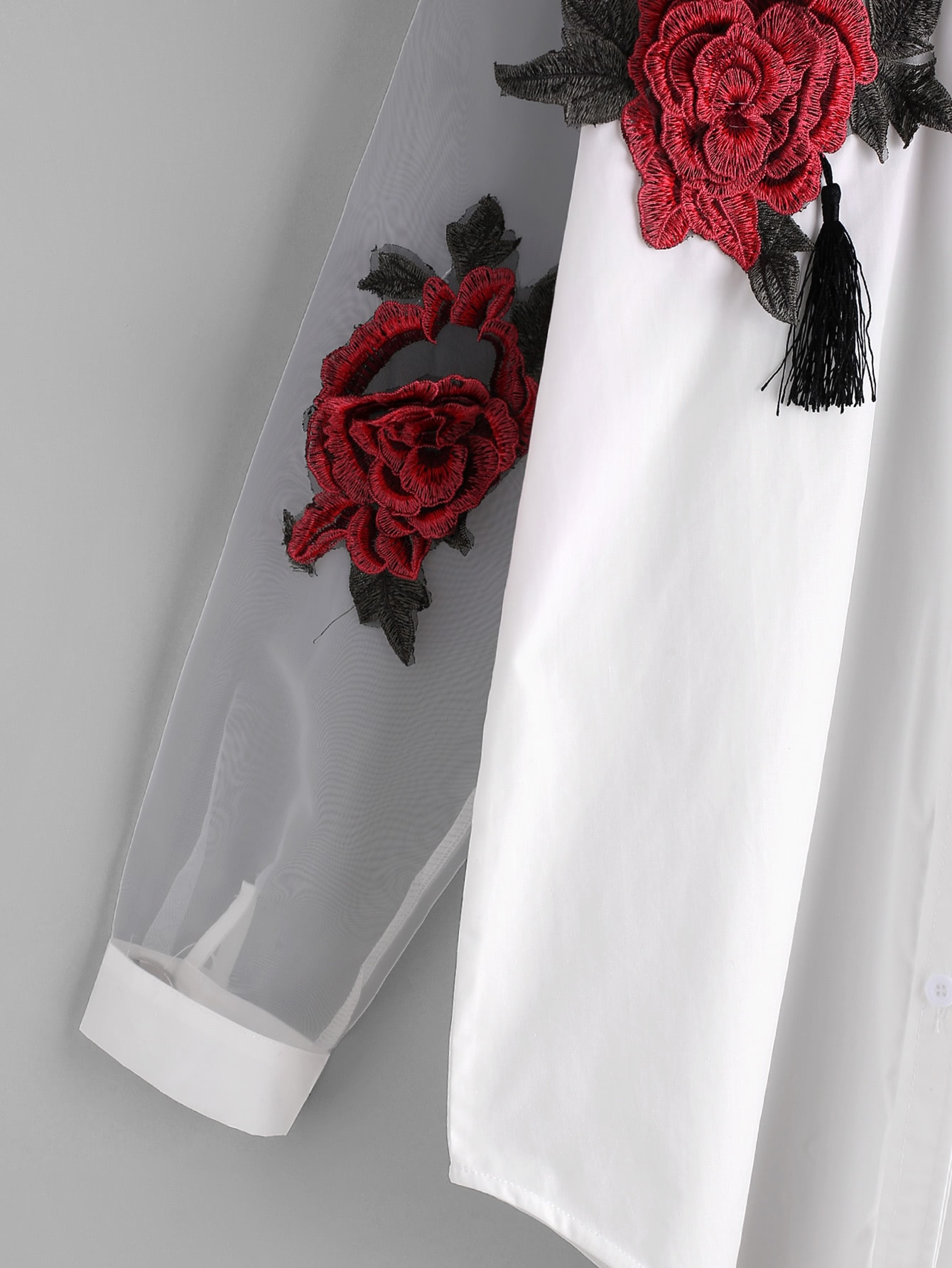 blouse170509104_2