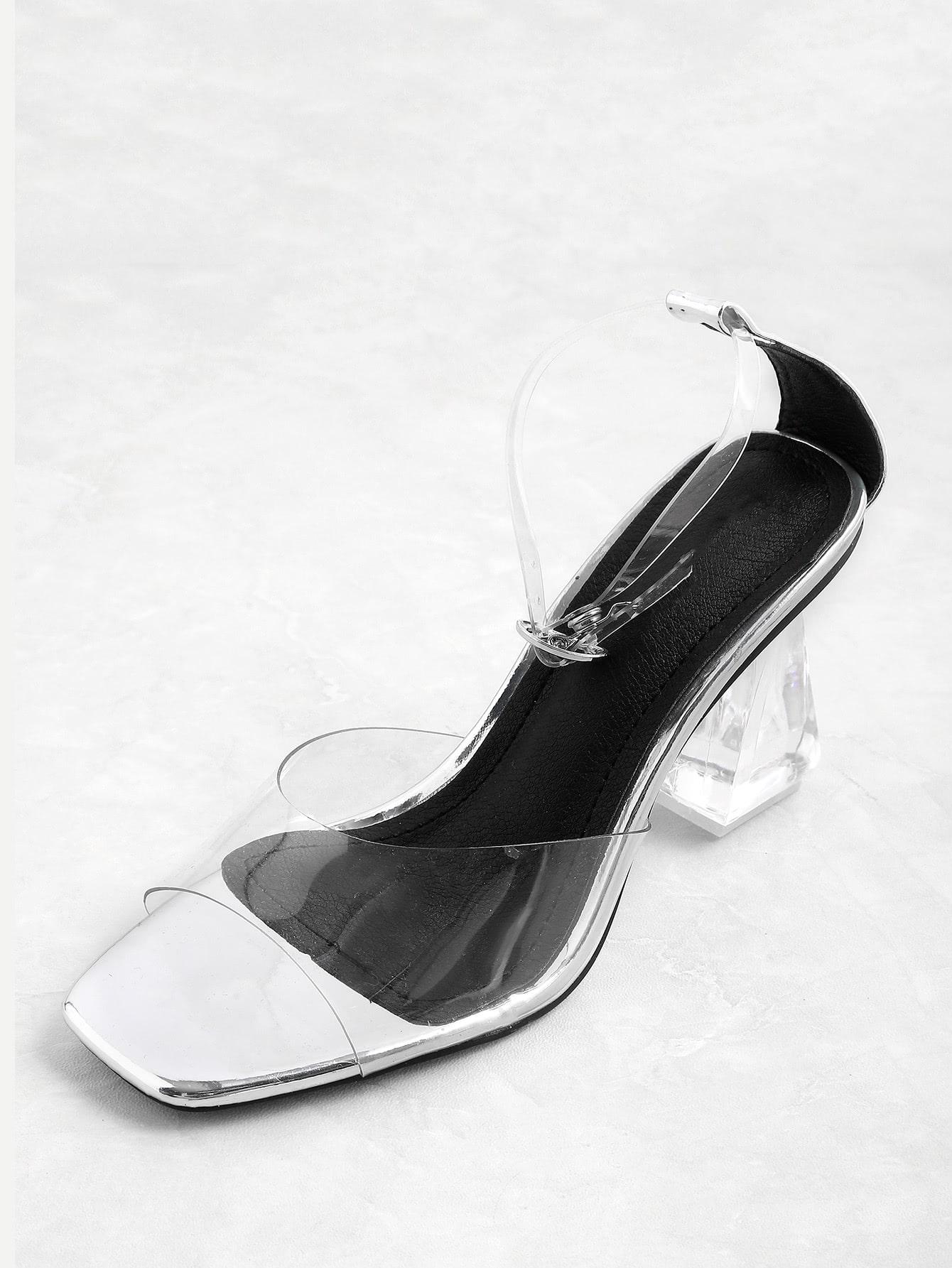 shoes170515801_2