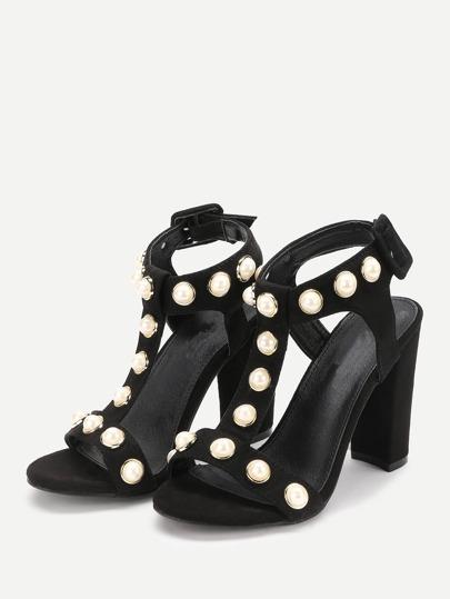 shoes170504824_1