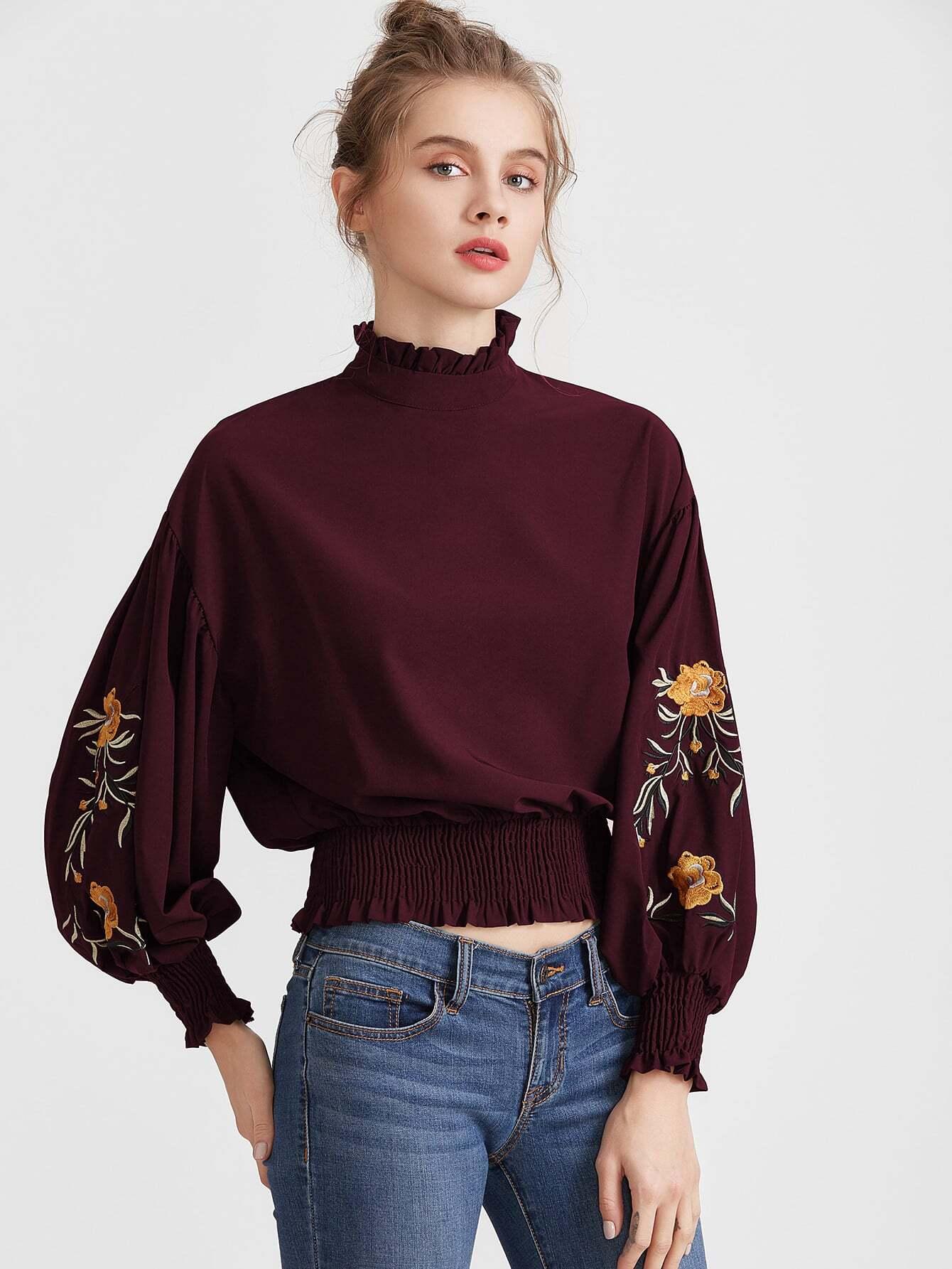 blouse170510105_2