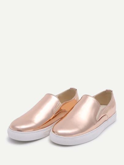 shoes170502802_1
