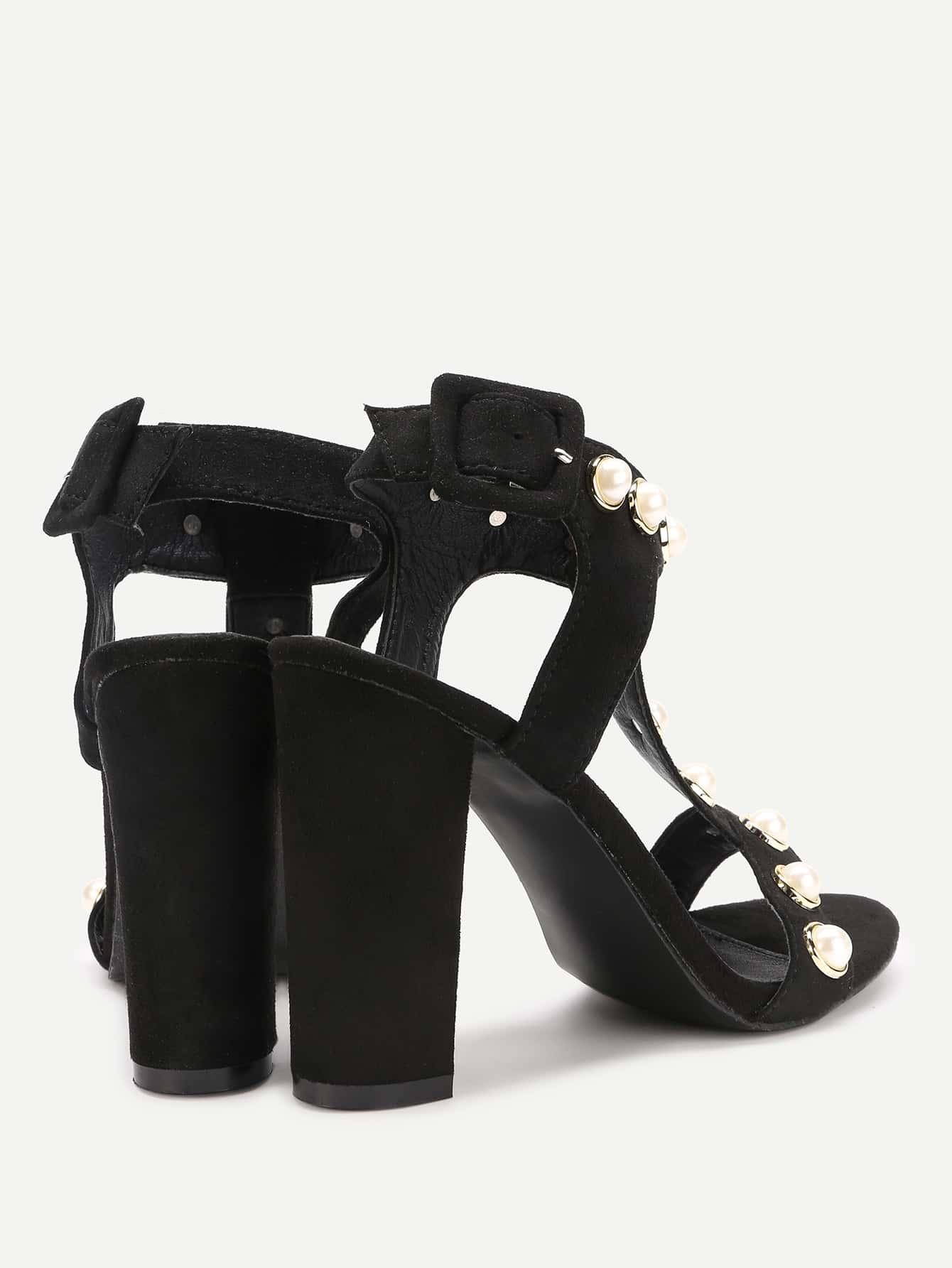 shoes170504824_2