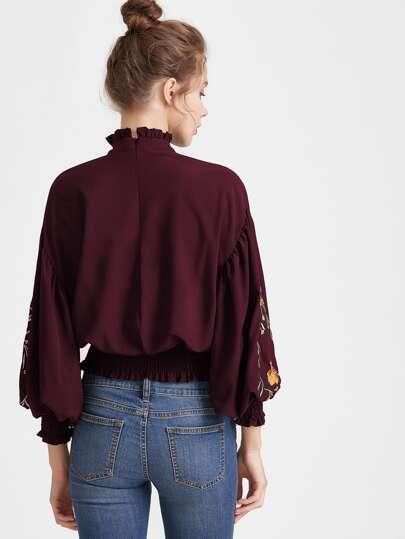 blouse170510105_1