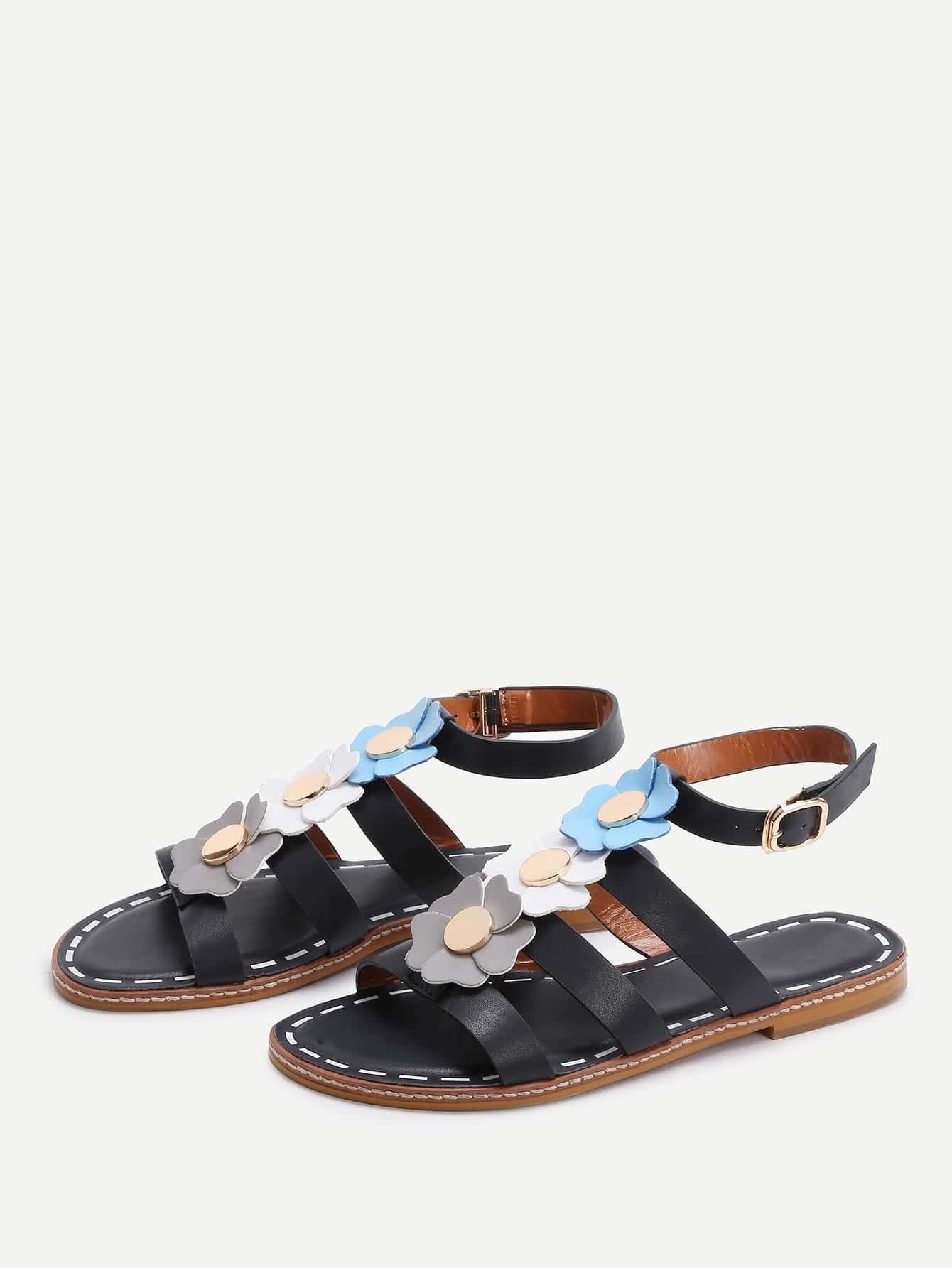 shoes170517817_2