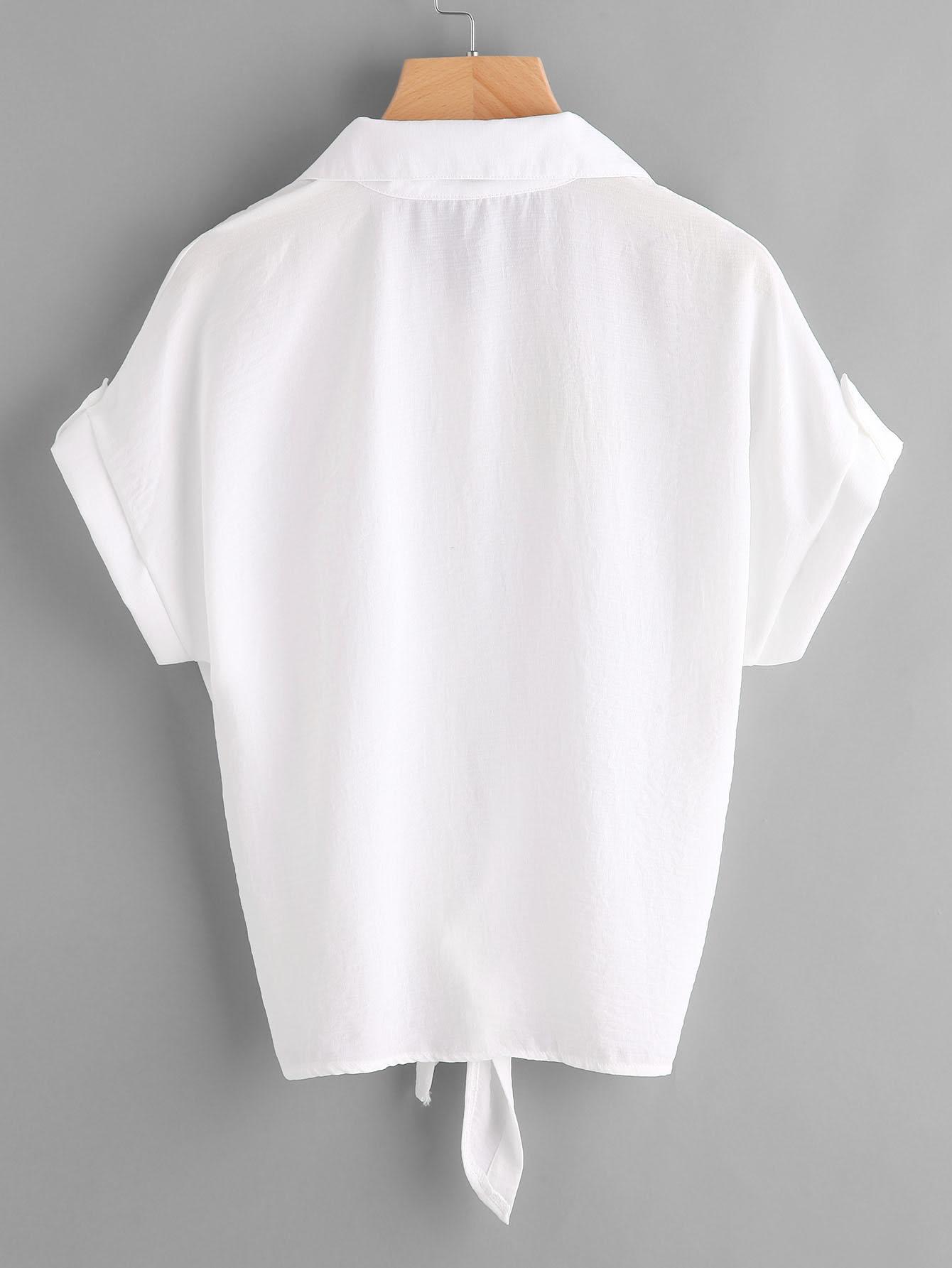 blouse170504006_2