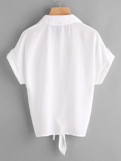 blouse170504006_1
