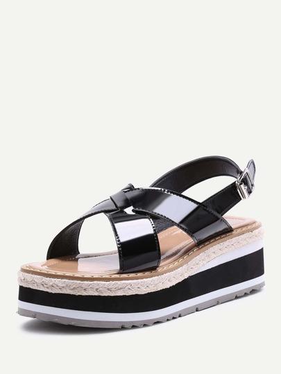 shoes170517805_1