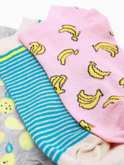 sock170509301_1