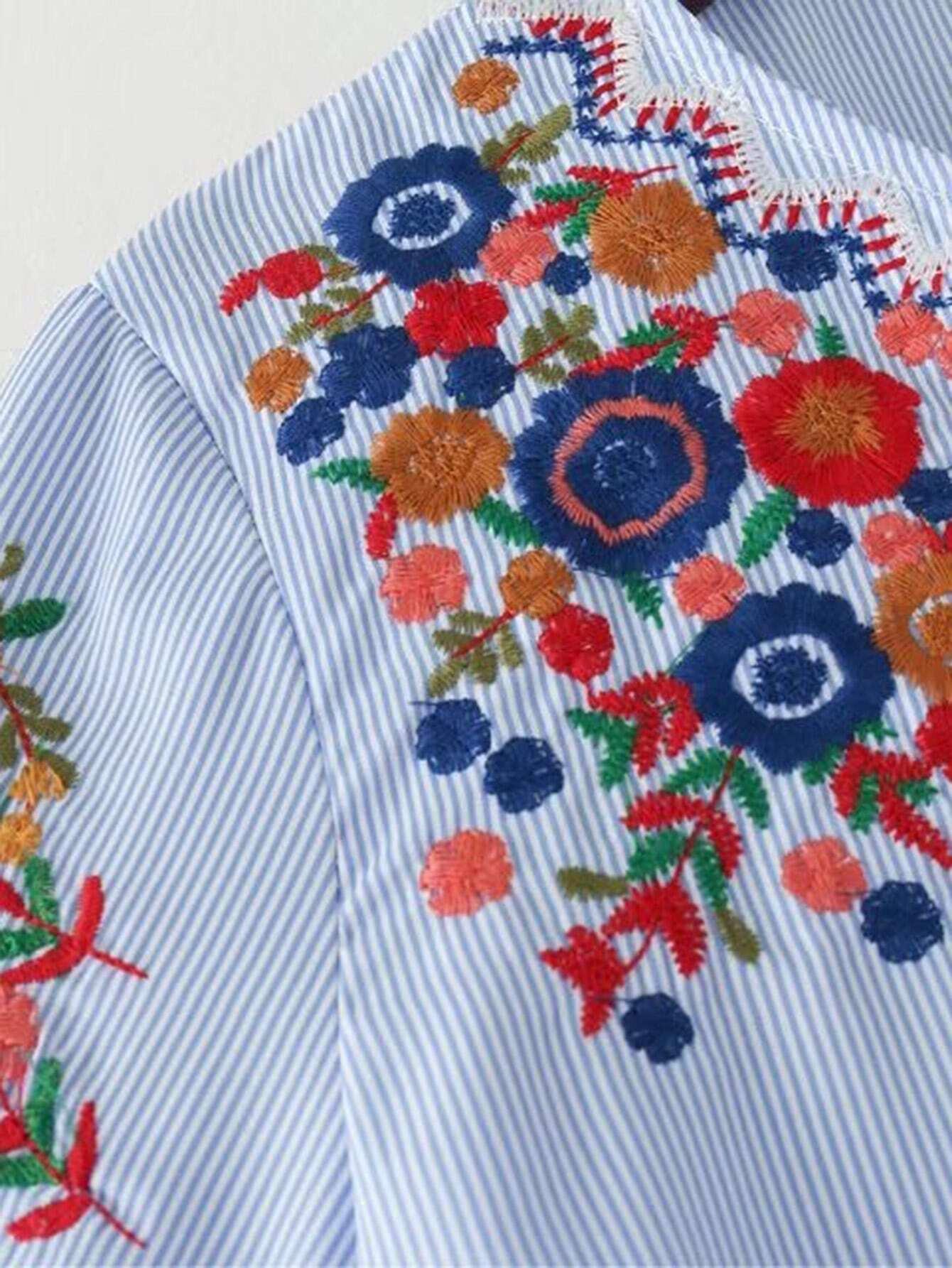 blouse170504206_2