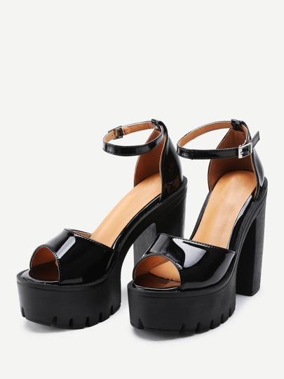 shoes170515807_1