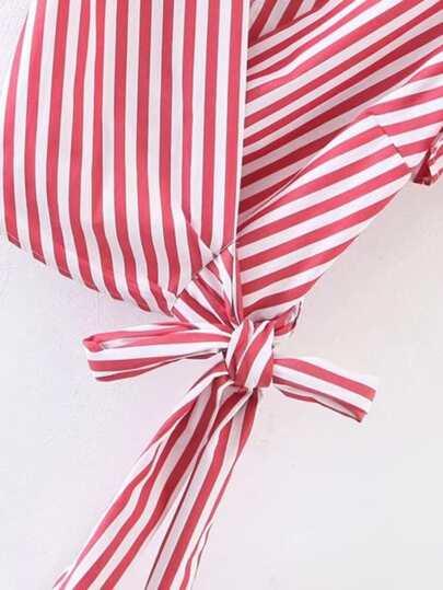 blouse170516201_1