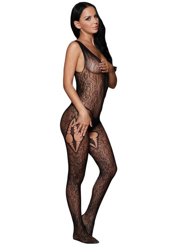 fe9db4a92ebab ملابس داخلية بلا كم عارية الظهر مثيرة لنساء