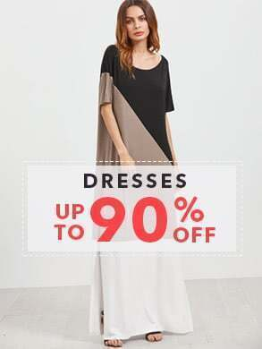 Dresses Clearance
