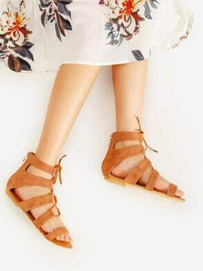 Select Sandals