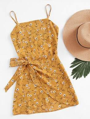 Hot-selling Floral