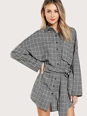 Best-sellers Robes