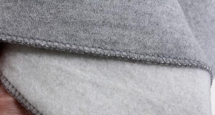 208115f25e Light Grey Mr Banana Double C Print T-Shirt | SHEIN