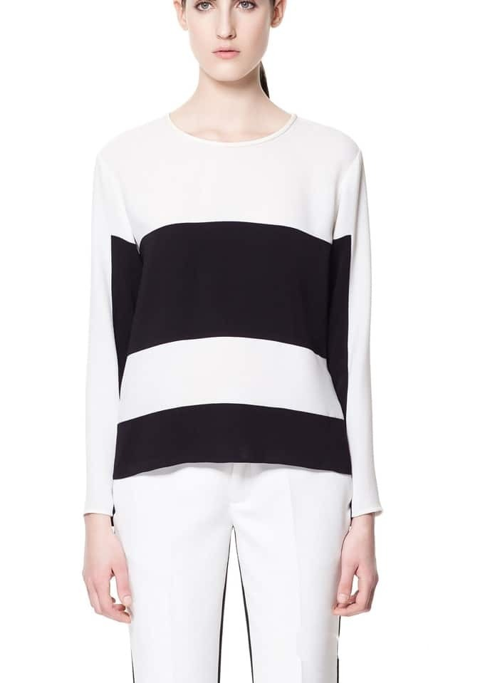 And whether black and white striped chiffon shirt is chiffon, broadcloth, or satin. There are 1, black and white striped chiffon shirt suppliers, mainly located in Asia. The top supplying countries are China (Mainland), Pakistan, and India, which supply 93%, 4%, and 1% of black and white striped chiffon shirt respectively.
