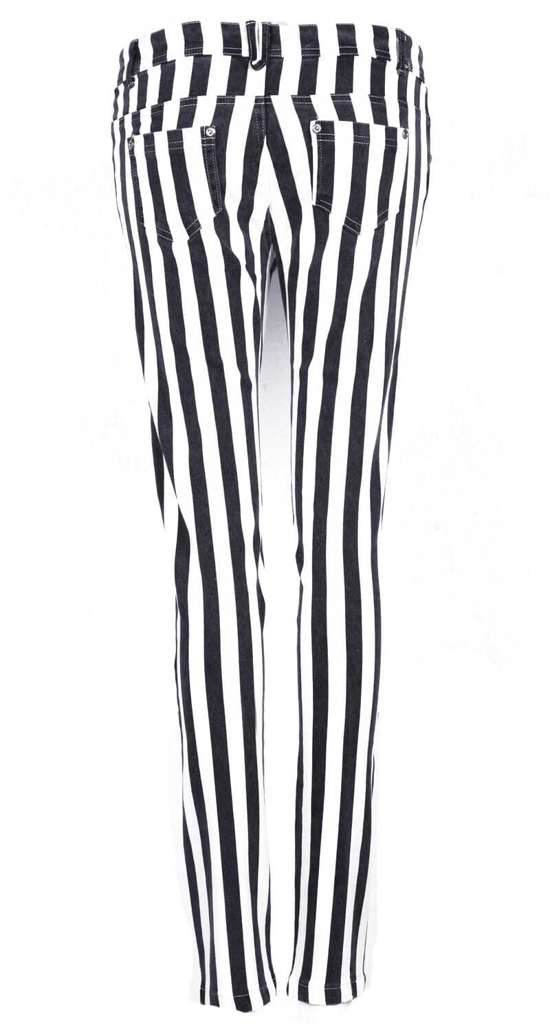 Black And White Striped Pants, Wholesale Various High Quality Black And White Striped Pants Products from Global Black And White Striped Pants Suppliers and Black And White Striped Pants Factory,Importer,Exporter at coolmfilb6.gq
