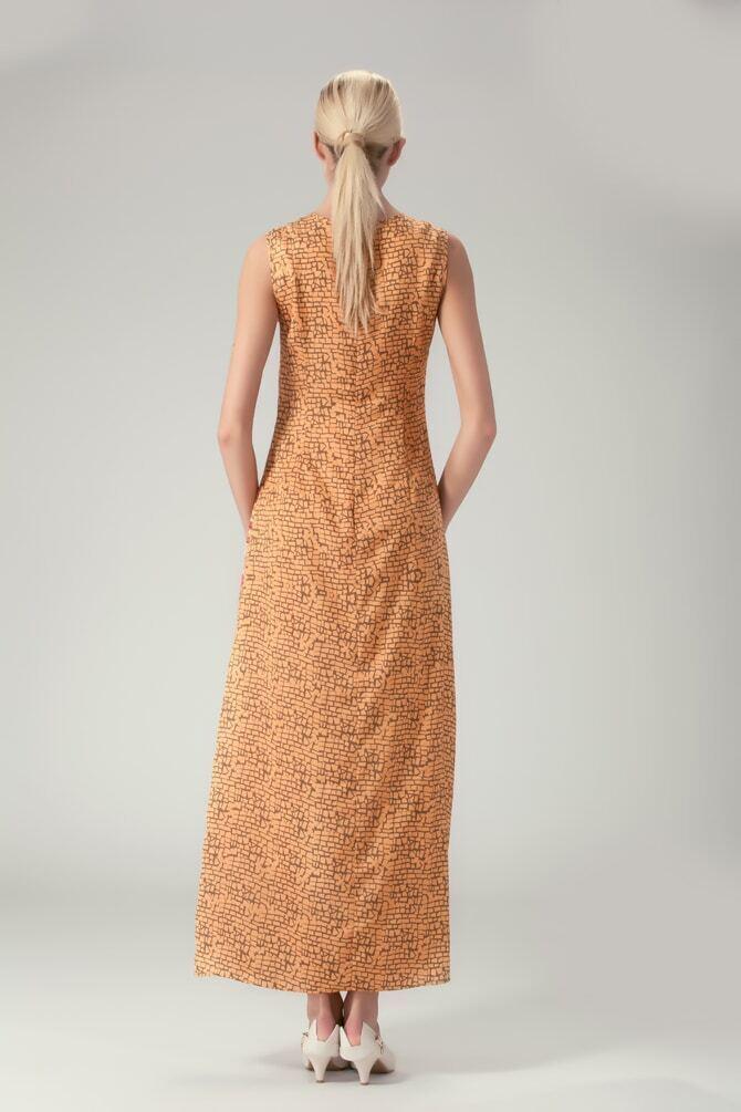 Vestidos Vintage - Bichovintage - Tienda online de ropa