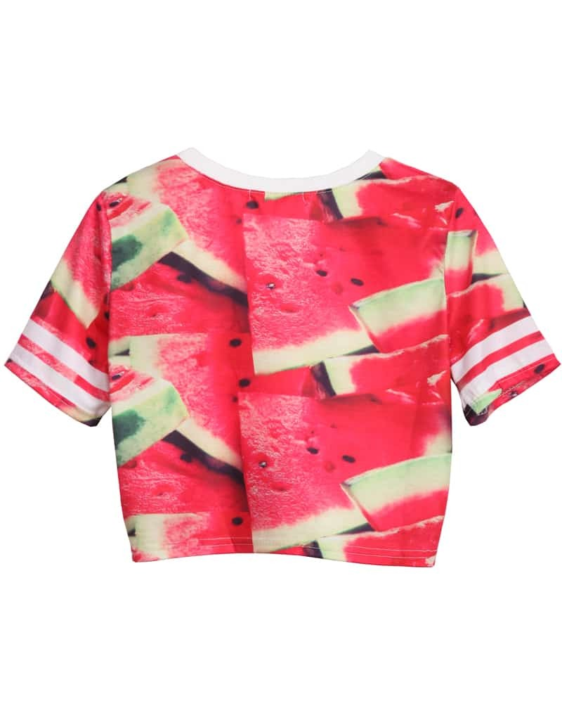 watermelon apparel
